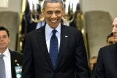 The Fix's Hill Highlights of 2013: Obama's...