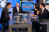 The Gaggle: UN Treaty wants to protect...