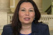 Deep Dive: Duckworth places focus on...