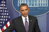 Obamacare enrollments hit 8 million