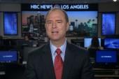 Embassy terror threats stir up NSA debate