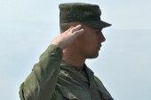 More troops, more tension in Ukraine