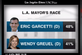 Deep Dive: Where things stand in LA's...