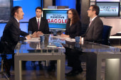 The Gaggle: SOTU replay