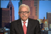 GOPer: Obama impeachment talk isn't a 'joke'