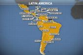 Deep Dive: Inside US/Latin American relations