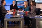 The Gaggle: Marist poll says 64 percent...