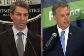 Virginia gubernatorial candidates get...