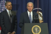 The Gaggle: Will House, Senate agree on...