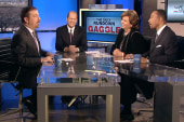 The Gaggle: Lies and sports