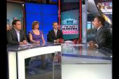 Despite criticism, Weiner presses on with...