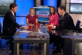 The Gaggle: Is a filibuster deal possible?