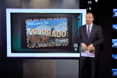 Fridays' Takeaway: Heading to Colorado