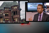 The Gaggle: What's next for Detroit after...