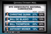 Weiner remains defiant