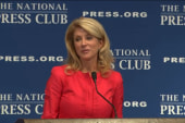 The Gaggle: Wendy Davis for  Governor?