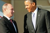 US, Russia relationship difficult, says...