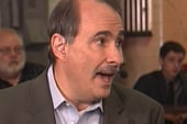 David Axelrod on the GOP debate