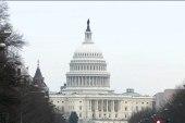 Will Congress clash over Syria?