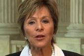 Senate faces another debt ceiling battle