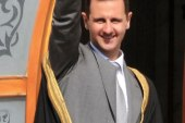 Syrian peace talks have rocky start