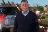 Rep. Tom Cole: Recovery process moving ...
