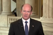 Congress looks for clear strategy on Syria
