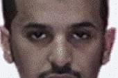 US foils terror plot