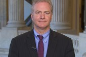Immigration reform moves to the House of...