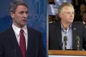 Republican gubernatorial candidate: I want...