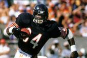 How the '85 bears changed football