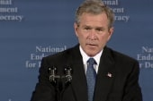 Lessons learned from the Iraq War