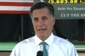 'Double Down' reveals 2012 campaign secrets