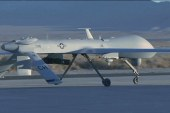 Tensions grow over US drone program