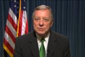 Can bipartisanship avoid a shutdown?