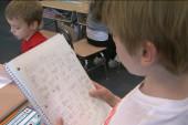 US mayors pushing for education reform