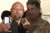 Inside the Perry campaign brain trust