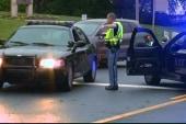 Shooting at FedEx in GA injures six
