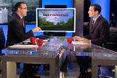 Supreme Court rulings set the stage for...
