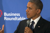 Obama reminds the public about dangers of...