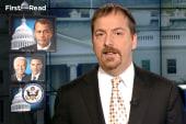 White House promises veto on 'Plan B'