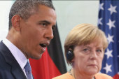 US spying could impact world alliances