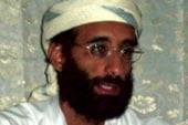 Chuck's first read: Key al-Qaida Member...