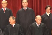 Supreme Court will rule on health care law