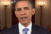 White House relieved about ruling
