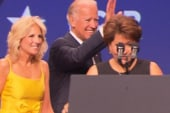 Biden to appear at NAACP