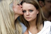 Nation mourns victims of Colorado tragedy
