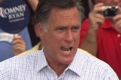 Romney camp remains on the defensive