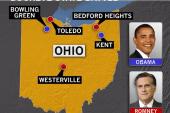 Who will win Ohio?