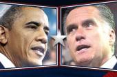 Election season comes to a close